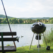 grill-nk22ck-napoleon-grills-na-prirode
