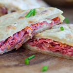 IrishQuesadillas