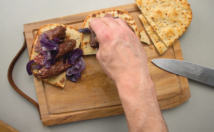 Kofte-with-Naan-Bread-6