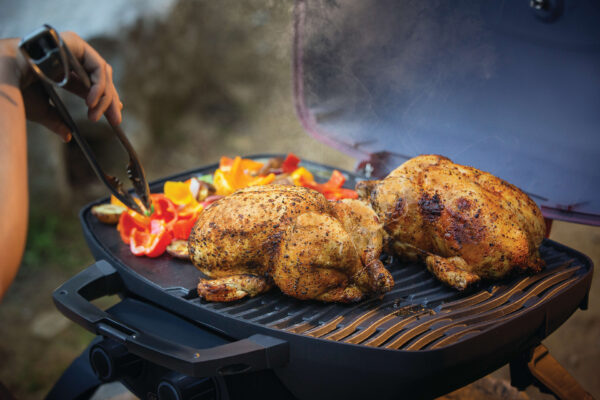 TQ285-Lifestyle-Camping-Chicken-with-tongs